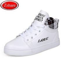 цены 2019 Men Leather Boots Fashion High-top shoes men's boots winter Warm Cotton ankle boots men casual Shoes footwear botas hombre