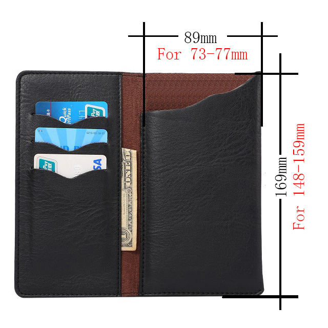 New Hot! Case for Xiaomi Redmi Note 3 Pro Wallet Book Style PU Leather Phone Credit Card Holder Cases Cell Phone Accessories