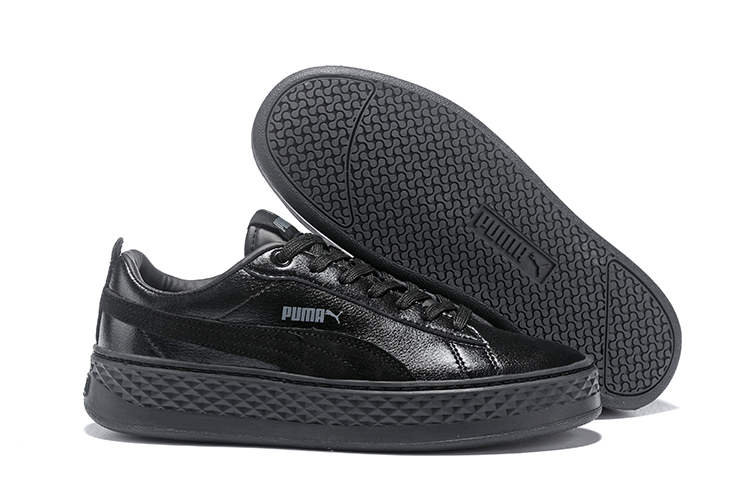 chaussures femme puma 2018
