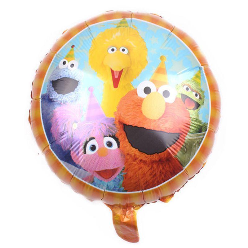 18inch-1pcs-lot-Moana-Balloons-Cute-Princess-Aluminum-Foil-Balloons-Birthday-Party-Decorations-Party-Supplies-Kids.jpg_640x640 (21)