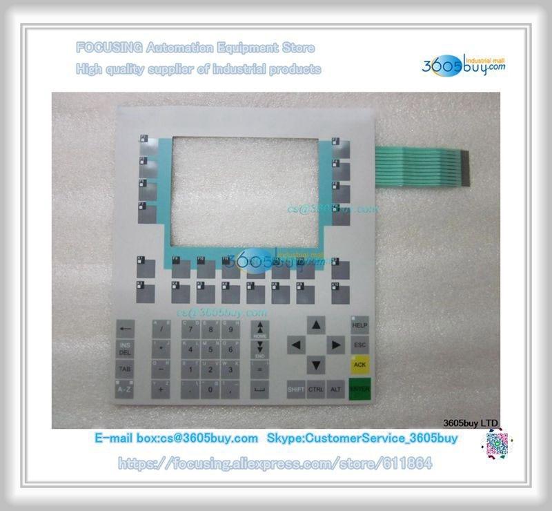 все цены на Keysters Mask OP177B 6AV6642-0DC01-1AX0 6AV6642-0DA01-1AX1 new онлайн