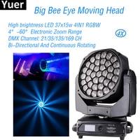 https://ae01.alicdn.com/kf/HTB1ociOSMHqK1RjSZFkq6x.WFXat/4-37x15W-LED-Big-Bee-Beam-FX-PARTY-DJ.jpg