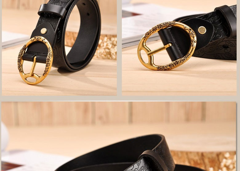 Women-cowhide-genuine-leather-belts-female-fashion-all-match-jeans-female-strap-carved-belt-free-shipping_03