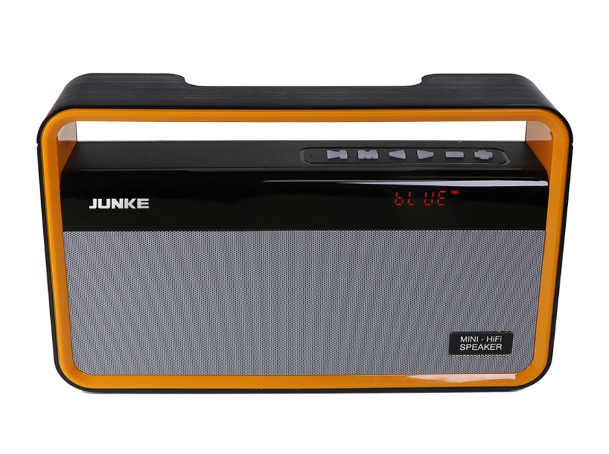 JUNKE-P7-a011