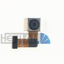 Original NEW Back Rear Camera FPC module For Xiaomi Mi5S M5S Mi 5S Snapdragon 821 Quad Core 5.15 Inch