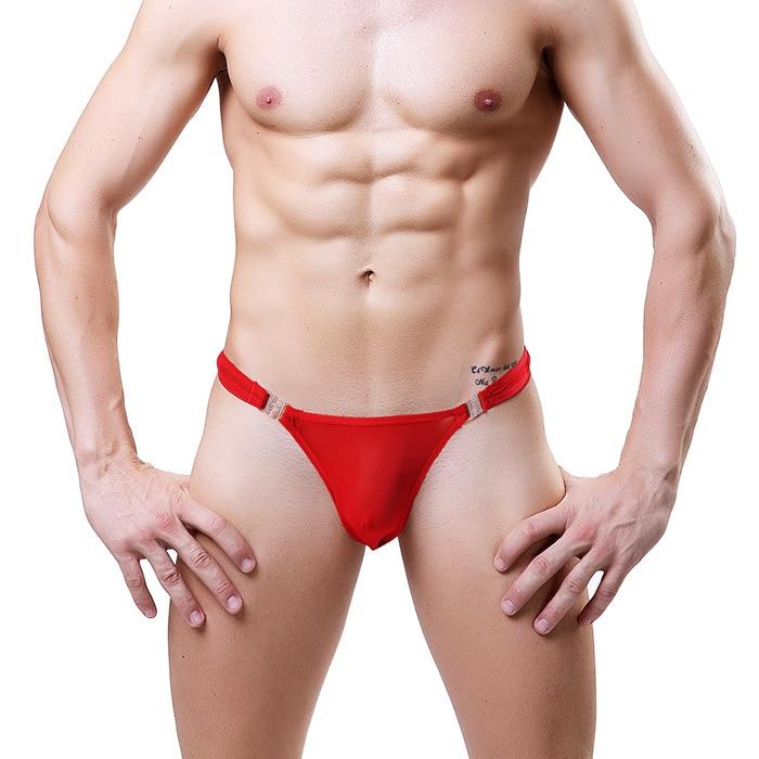 Erotic fitness models
