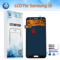 AAA LCD Screen Replacement For Samsung Galaxy J5 2015 J500 SM J500FN J500M J500A J500Y LCD