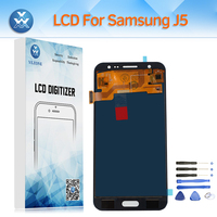 AAA LCD Screen Replacement For Samsung Galaxy J5 2015 J500 SM J500FN J500M J500A J500Y LCD
