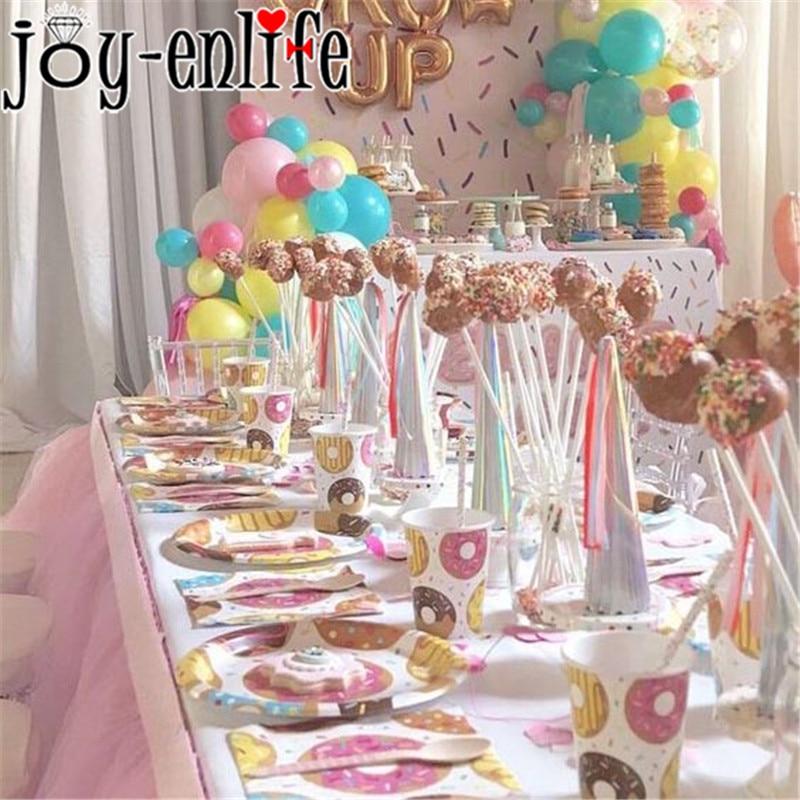 monkey 1st birthday decorations 7cac067344548855e4494a3a2d13760e_