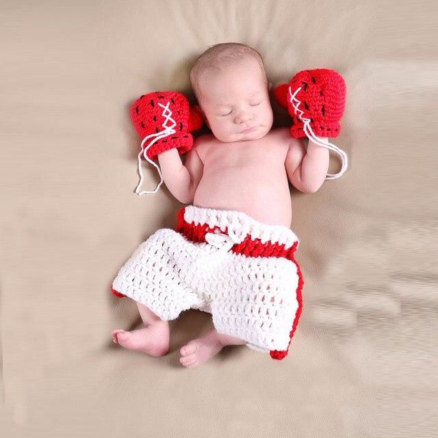 Tienda Online Blanco Crochet Hamaca Bebé Recién Nacido accesorios de ...