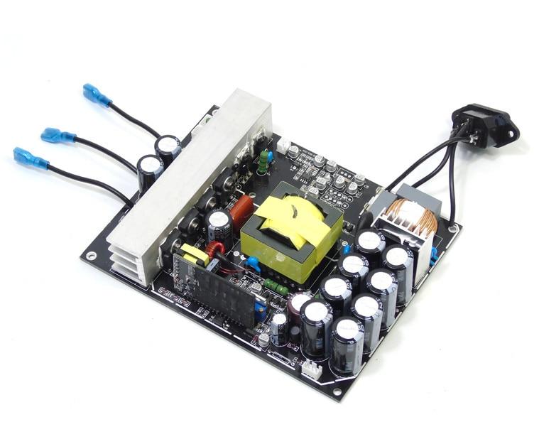 G-043 1200 w + 80 v-80 v Sortie SALUT-FI Amplificateur Spécial Alimentation à découpage Haute-puissance Tension peut être Personnalisé