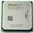 AMD Athlon II X2 245 AM3 2.9 ГГц 2 МБ основная ПРОЦЕССОРА