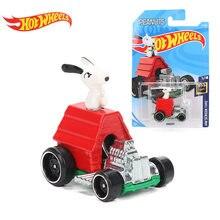 Promotionnels Car Promotion Des Sur Achetez Toys Fast eHYbIDWE92