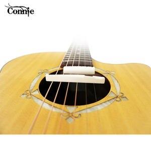 Top 10 Largest Guitar Acoustic Bridge Saddle Brands