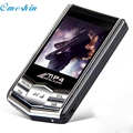 "Beautiful Gitf New Slim MP4 Music Player With 1.8"" LCD Screen FM Radio Video Games & Movie Wholesale price Jun9"