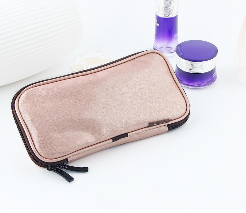 makeup brush bag (1)
