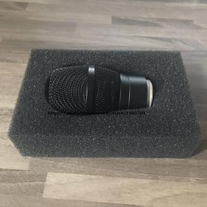 Image 1 - Wireless Microphone Core Head Capsule Cartridge for Shure KSM9 KSM9HS Handheld Mic