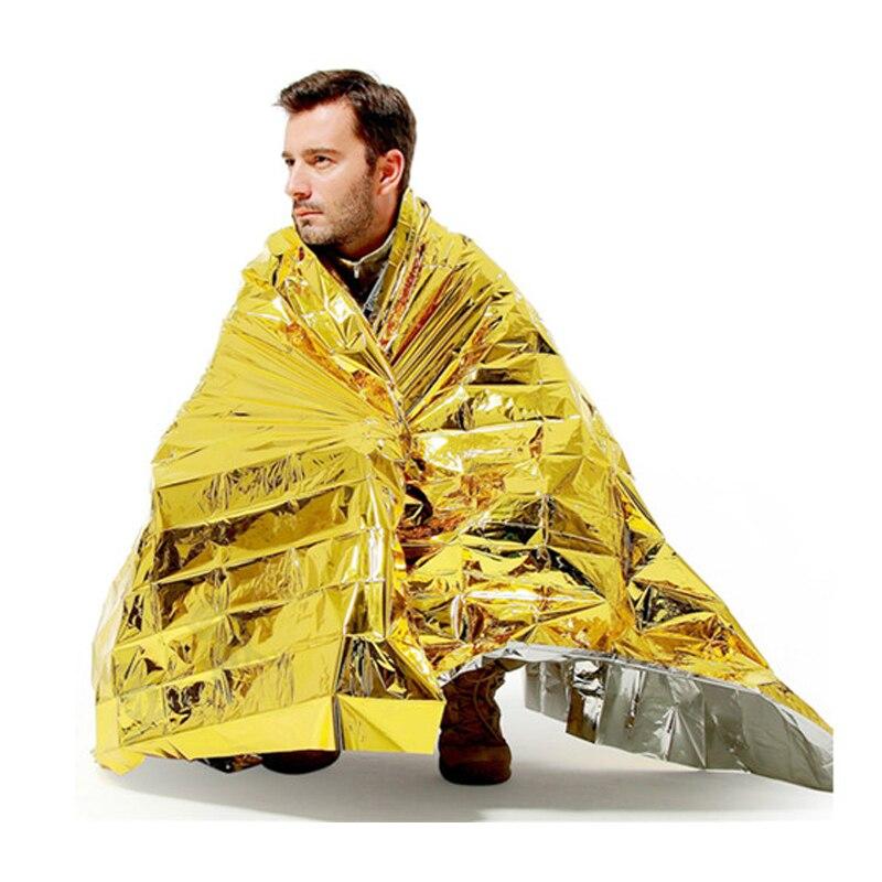 emergenza coperta termica-acquista a poco prezzo emergenza coperta
