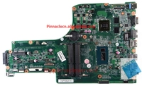 NBMNV11001 I5 4210U Motherboard For Acer Asipre E5 771G DA0ZYWMB6E0 GT840M