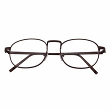 dc82dd6779 SOUTHERN SEAS Bifocal Reading Glasses Mens Womens D Shape with Line Readers  Lenses