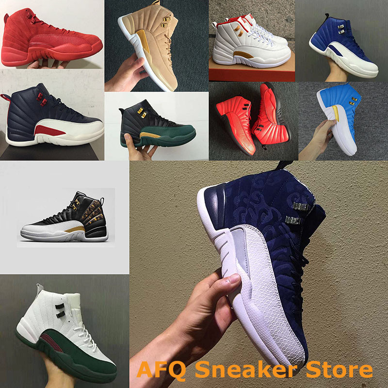 dc5b249902e4be Buy size 12 men shoes and get free shipping on AliExpress.com