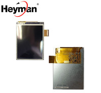 Heyman LCD Screen for Psion Teklogix Omnii RT15, 7545 XC LCD with Touch screen digitizer replacement