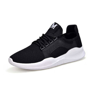 Womens Vulcanized Shoe Women Lace-up Shoes Genuine Leather Fashion Sneakers Footwear Flat