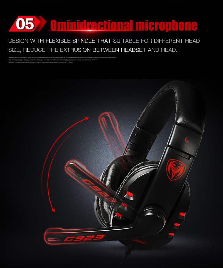 G923--PC_12