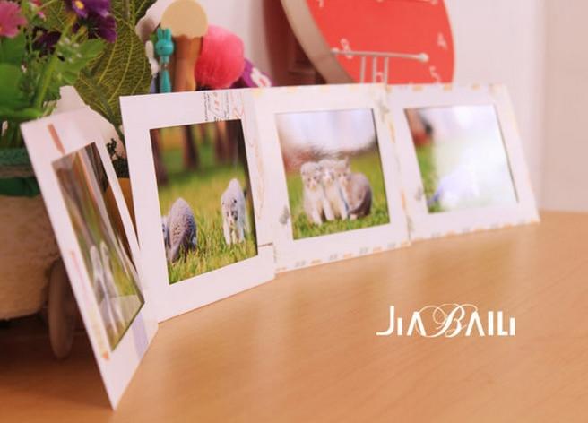 paper frames 5x7