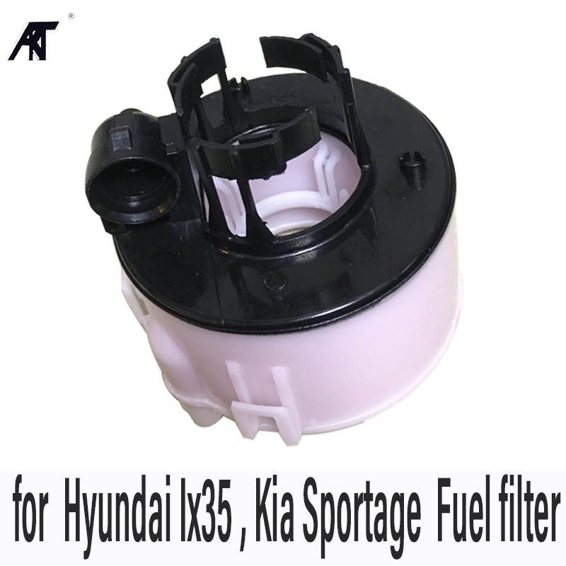 fuel filter for 2010 hyundai ix35 , kia sportage oem:31112 3q500 fuel filter |sportage kia|filter hyundaifilter kia - aliexpress  aliexpress