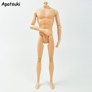 26cm 11 Movable Jointed Boy Do