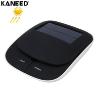 Solar Car Air Purifier HEPA Filter Portable Portable Air Purifier Ion Cleaner With Dual USB Port
