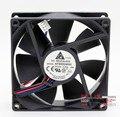 Original genuine 24V 9025 0.25A AFB0924HH DC converter cooling fan