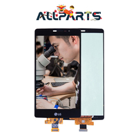 100 Tested Warranty For LG G Stylo Screen H540 LCD Display Touch Screen Digitizer Assembly G