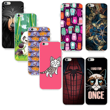 Original Plastic Printed Cartoon Phone Case For Samsung Galaxy S i9000 Plus i9001 Back Cover Printing Drawin Fashion Phone Cases