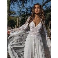 687a5303917211 Summer Sundresses Beach Dress Tunic Cape 2 Set Women Long Dress White  Vestidos Kaftan Plus Size