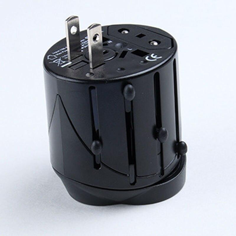 EU converter Plug