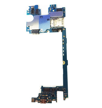 Ymitn Unlocked For G3 S Mini Mobile Electronic panel mainboard Motherboard Circuits For LG G3 S Mini D722 D725 D728 D724