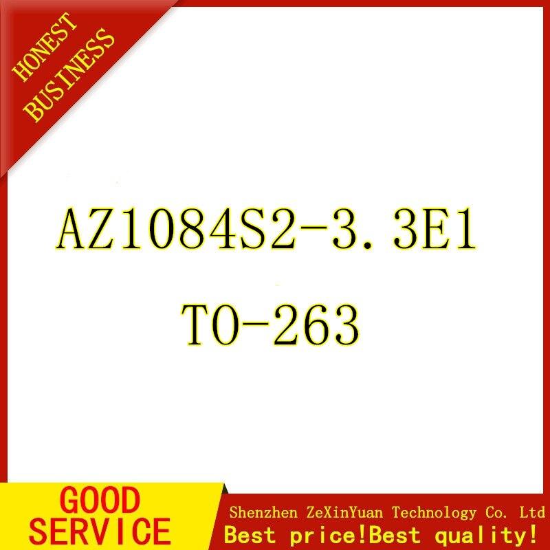 10PCS IRFS23N15D TO-263