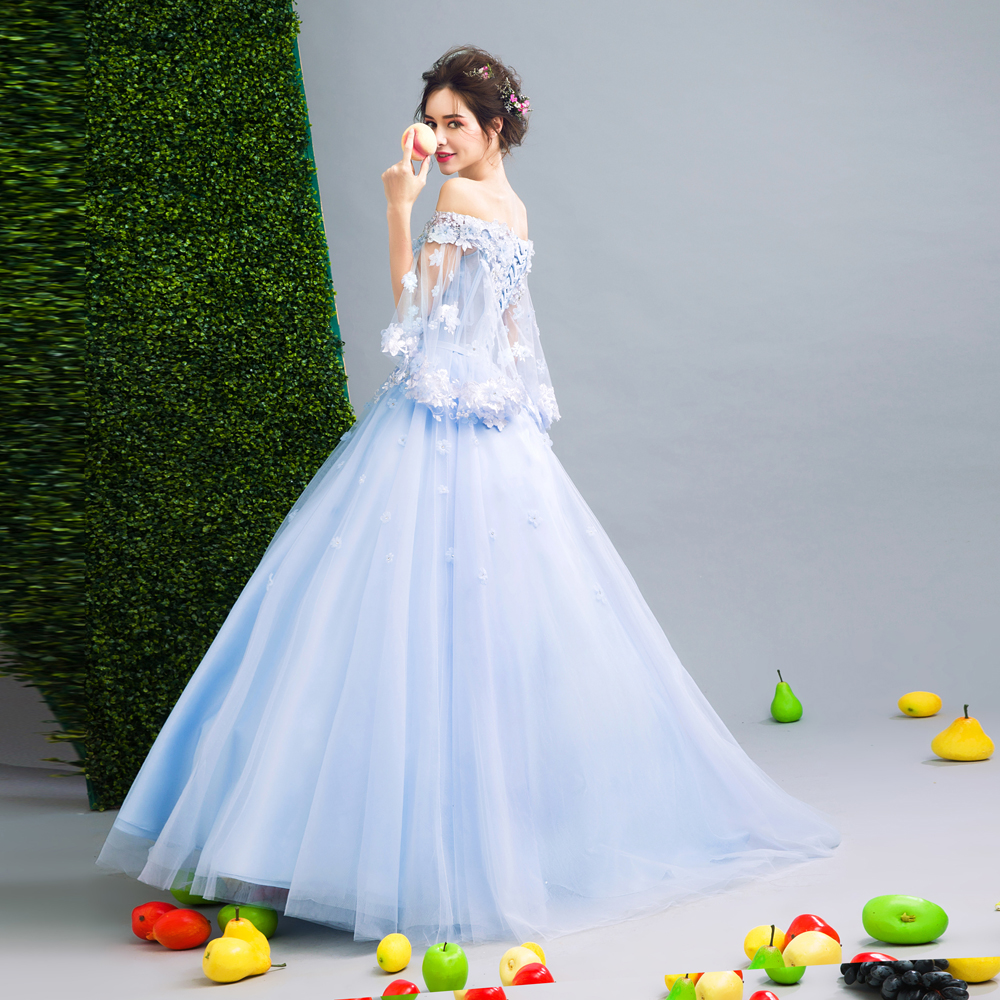 Famous Woodland Fairy Wedding Dress Sketch - All Wedding Dresses ...