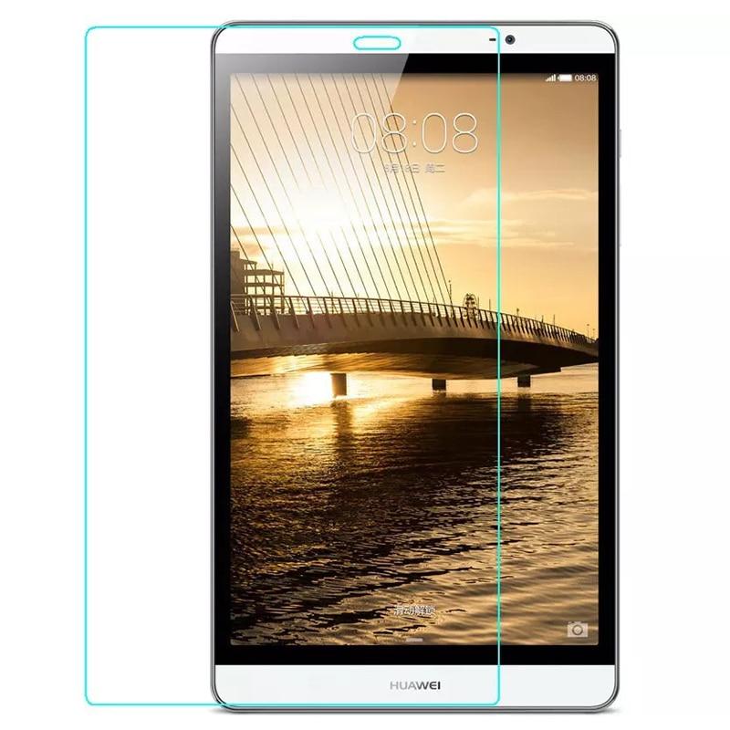 Tablet Tempered Glass For Huawei Mediapad T3 7.0 T2 Pro T1 M2 KOB-L09 KOB-W09 BG2-W09 823L T1-701U Screen ProtectorTablet Tempered Glass For Huawei Mediapad T3 7.0 T2 Pro T1 M2 KOB-L09 KOB-W09 BG2-W09 823L T1-701U Screen Protector