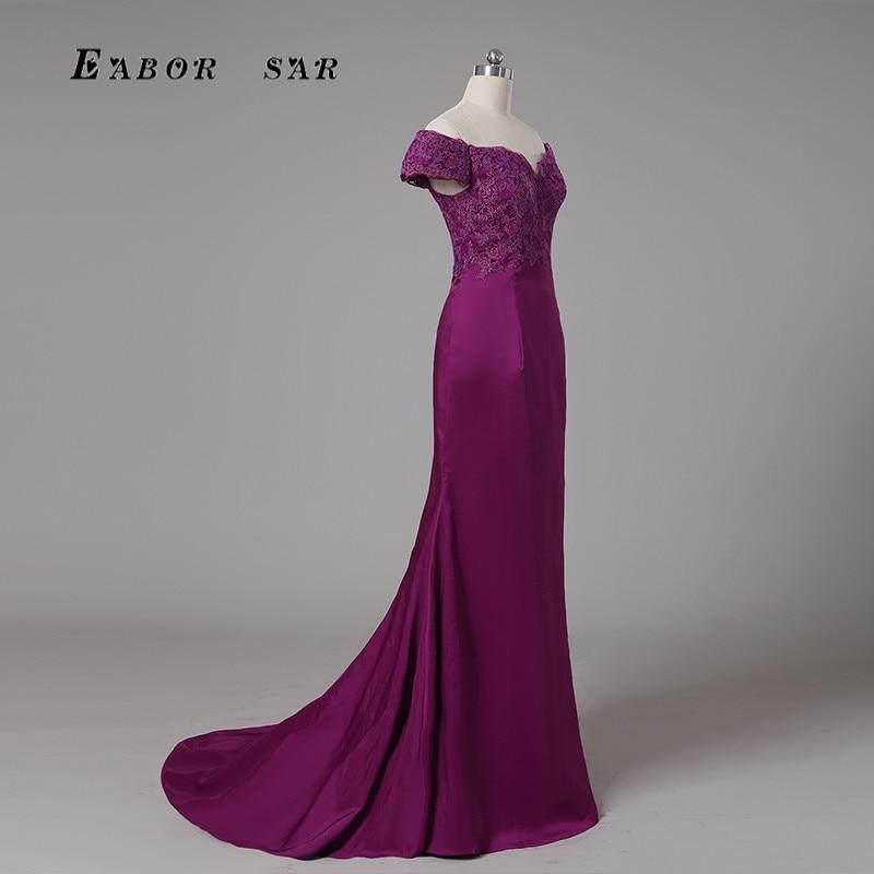 Hermosa Vestidos De Novia Cuello Alto Del Reino Unido Modelo - Ideas ...