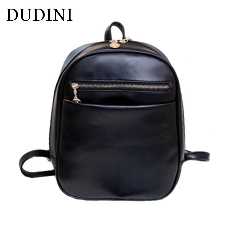 Popular Leather Backpacks Sale-Buy Cheap Leather Backpacks Sale ...
