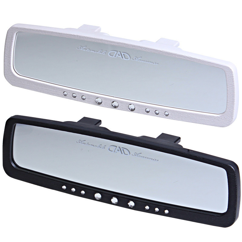 2017 New Rear view Mirror Auto Reverse Back Parking Reference Mirror Dimming Rear View Mirror Interior Mirrors