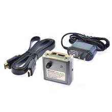 Full HD HDMI Промышленный Микроскоп Камеры 1080 P c-крепление Камера Микроскоп 1/2. 86 дюймов Датчик с Высокой Скоростью Поддержка OSD