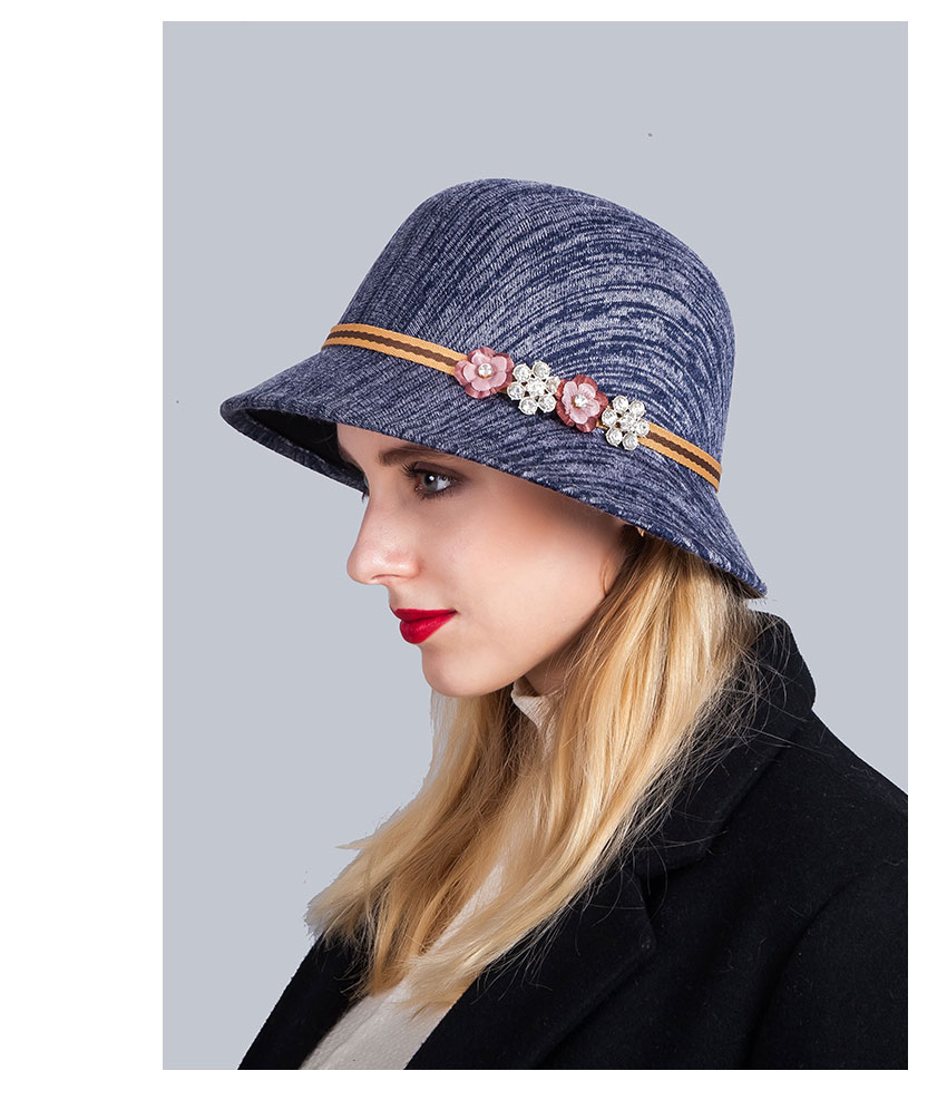 Fashion-Winter--Wool-Women--Fedora-Hat-For-Elegant-Lady-Trilby-Church-Hat-Male-Derby-Cloche-Chapeau-Femme-Top-Cap_08