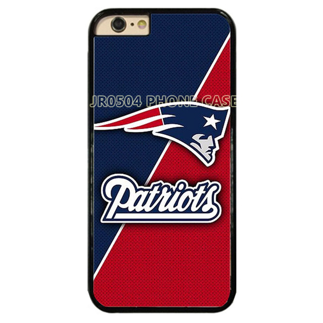 coque iphone 7 patriots