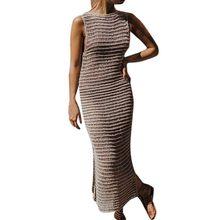 70176acab1592 Crochet Handmade Dress Promotion-Shop for Promotional Crochet ...