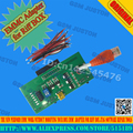 The  new Perform eMMC work without modifying your box EMMC Adapter for Riff BOX jtag software repair tools