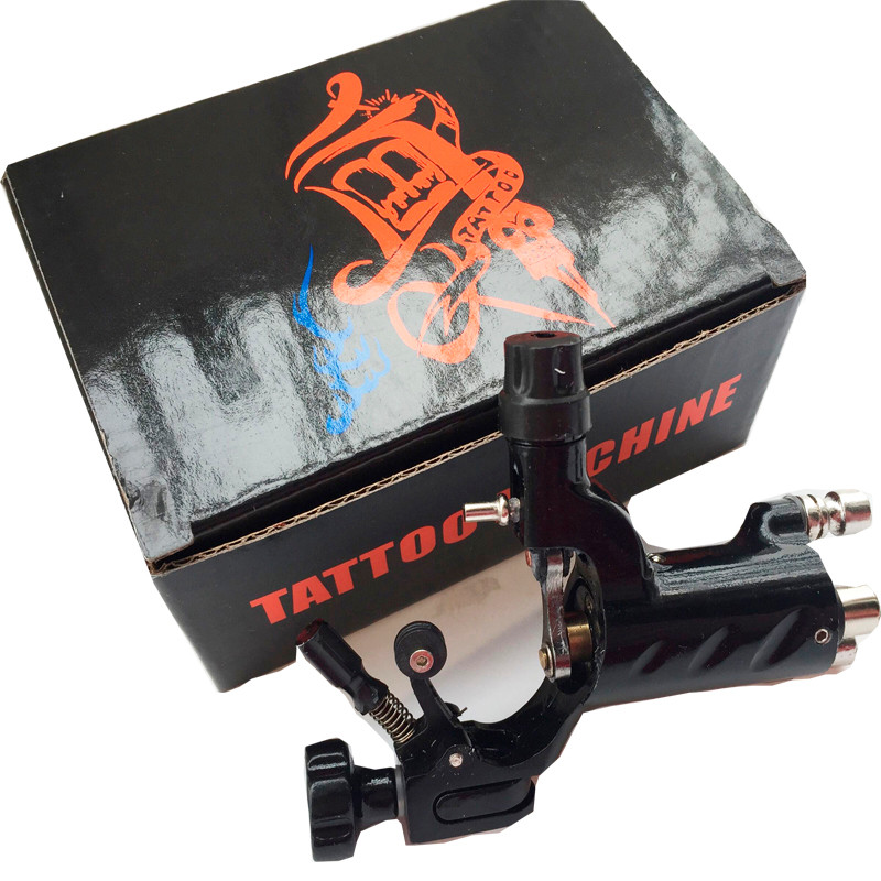 Dragonfly-Tattoo-Machine-Gun-Top-Quality-Rotary-Tattoo-Machine-Professional-Motor-Machine-For-Tattoo-Supplies